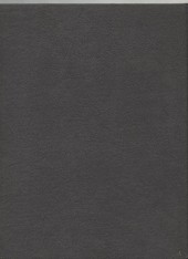 Verso de Lucky Luke (Intégrale luxe) -1A- Tomes 1 à 5
