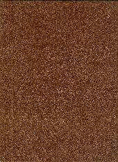 Verso de Blueberry (Rombaldi-Dargaud) -4- Chihuahua Pearl - L'Homme qui valait 500 000 $ - Ballade pour un cercueil - Le Hors-la-loi