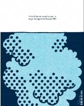 Verso de (AUT) Hergé - RG renseignements généraux