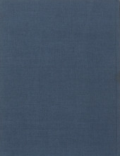 Verso de Ray Banana -1TT- Berceuse électrique