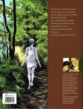 Verso de Fanchon - Tome a2006