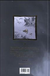 Verso de Naragam -2- L'Appel des Primordiaux