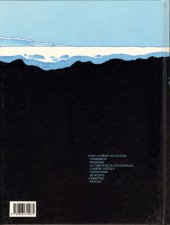 Verso de Rork -6- Descente