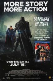 Verso de Batman (2016) -2- I am Gotham, Part Two