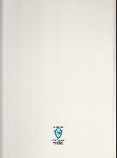Verso de Martin Lohrer (Une aventure de) -1- L'or des Unterlinden