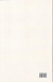 Verso de (DOC) Études et essais divers - Pucks en stock - Bande dessinée et sport