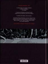 Verso de Forçats -1- Dans l'enfer du bagne