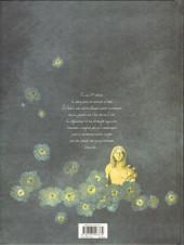 Verso de Sasmira -3- Rien