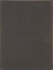 Verso de Marie-Gabrielle de Saint-Eutrope - Tome 1