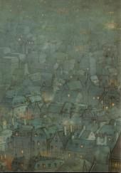 Verso de Oliver & Peter -HS- ArtBook