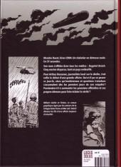 Verso de Bugaled Breizh - 37 secondes