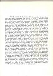 Verso de Plate-Forme 70