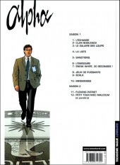 Verso de Alpha (Lombard) -2b2010- Clan bogdanov