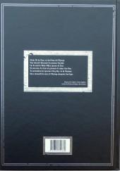 Verso de Herakles - Tome INTTL