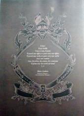Verso de (AUT) Riff Reb's - Pirates