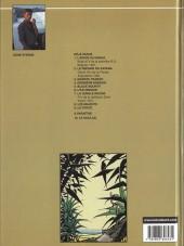 Verso de Adler -1a01- L'avion du nanga