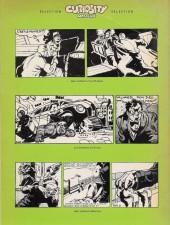 Verso de Valhardi -1DEL- Rétrospective Jean Valhardi