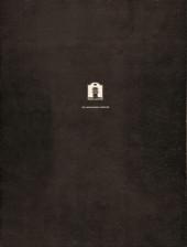 Verso de Voyages -1-