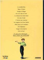 Verso de Marion Duval -2c02- Rapt à l'Opéra