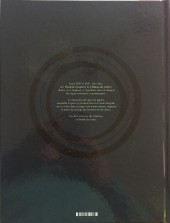 Verso de Siegfried -INT- Edition Intégrale
