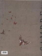 Verso de Sambre -7TL- Fleur de pavé