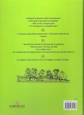 Verso de Pito Mâ -11- Radio cocotier