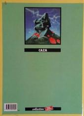 Verso de Arkhê - Tome a1987