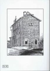 Verso de Pierouni -9- Le miroir de bouzols