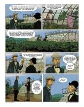 Verso de Pasteur et la génération spontanée - Pasteur et la génération Spontanée