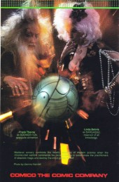 Verso de Ribit! (1989) -1- Ribit! 1