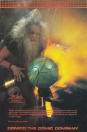 Verso de Ribit! (1989) -3- Ribit! 3