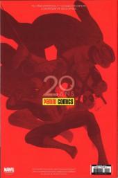 Verso de All-New Deadpool -9VC- Guerre civile 2 quoi? (1)
