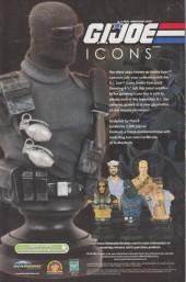 Verso de Forgotten Realms V: Streams of Silver (2007) -1- The Icewind Dale Trilogy Book 2