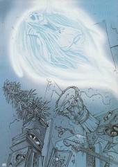 Verso de My Way (Collectif Rock'n'BD) -3- Rude, Rock & Reggae