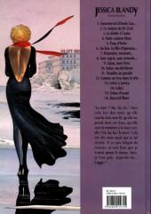 Verso de Jessica Blandy -1a1999- Souviens-toi d'enola gay...