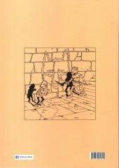 Verso de Renaudin (Hibou) -3- Contes et légendes