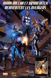 Verso de All-New Deadpool -11- L'araignée gipsy