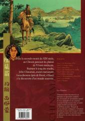 Verso de Chinaman -8a2008- les pendus