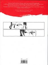 Verso de Duel (Farace) - Duel