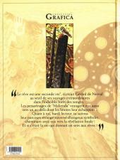 Verso de Malienda -3- Aïfé