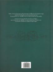 Verso de Angor -INT- Intégrale