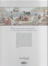Verso de Le schpountz