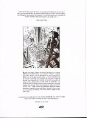 Verso de Giant - Tome 1TL