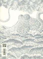 Verso de Pline -3- Les Griffes de Poppée