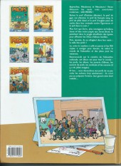 Verso de Les profs -3a2004- Tohu-bahut