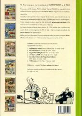 Verso de Félix (Intégrale) -1- Intégrale - Tome 1