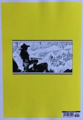 Verso de Tex (Albo speciale) -32- Il magnifico fuorilegge