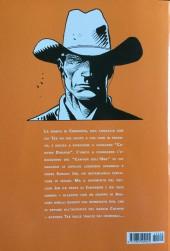 Verso de Tex (Stella d'oro) -20- Canyon dorado