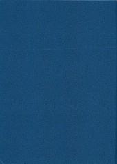 Verso de Schtroumpfs (Rombaldi) -6- L'intégrale des Schtroumpfs - Tome 6