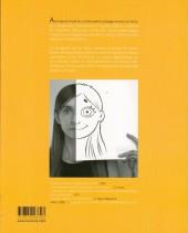 Verso de Marzi -INT3- 1990-1992 - Nouveau souffle